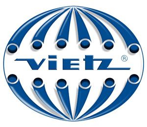 Vietz Logo 1 für Homepage-Casanovas