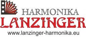 Lanzinger Logo internet neu